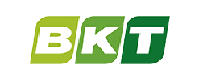 logo1471