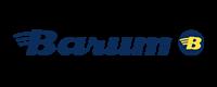 logo2143