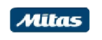 logo2282