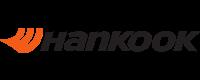 logo3584