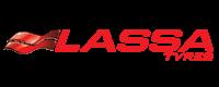 logo4193