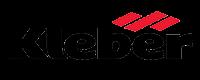 logo4326