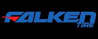 logo4351