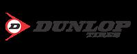 logo4897