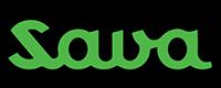 logo4903