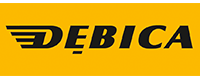 logo4908