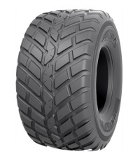NOKIAN COUNTRY KING TL 560/45 R22.5