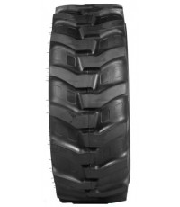 SPEEDWAYS POWERLUG R-4 19.5-24