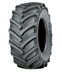 NOKIAN TR FOREST 18.4-38