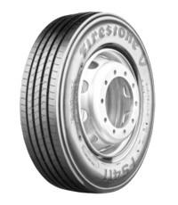 FIRESTONE FS411 265/70 R19.5
