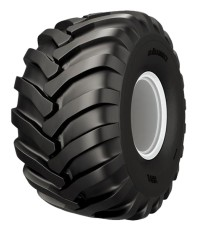 ALLIANCE  FORESTRY 331 550/45-22.5
