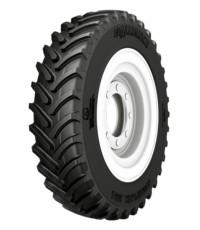ALLIANCE  AGRIFLEX 354+ 480/95 R50
