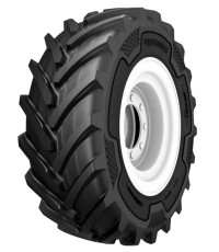 ALLIANCE  AGRI STAR II 520/70 R34