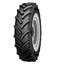 ALLIANCE FARMPRO 846 14.9 R26 (380/85R26)