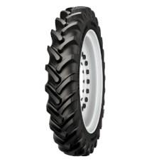 ALLIANCE 350 8.3 R32 (210/95R32)