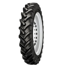 ALLIANCE A-350 12.4 R50 (320/85R50)