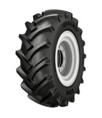 ALLIANCE 324 FARM PRO 12.4-24 (320/85-24)