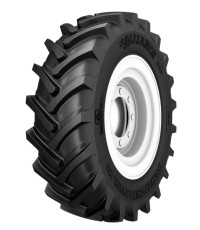 ALLIANCE FORESTRY 356 12.4-24