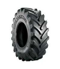 BKT AGRIMAX FORTIS 600/70 R30