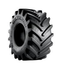 BKT AGRIMAX TERIS 23.1 R30 (620/75R30)