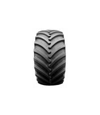 BKT RT600 30.5 R32 (800/65R32)