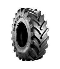 BKT AGRIMAX FORCE 650/85 R42