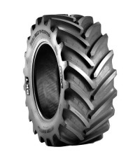 BKT AGRIMAX V-FLECTO 600/60 R38