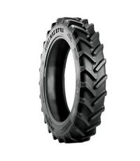 BKT AGRIMAX RT 955 9.5 R40 (250/85R40)