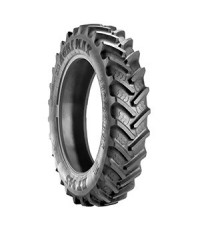 BKT AGRIMAX RT 945 14.9 R50 (380/85R50)