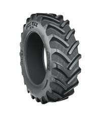 BKT AGRIMAX RT 765 260/70 R16