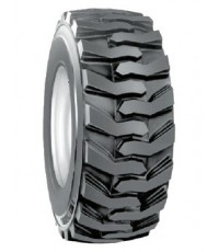 BKT SKID POWER HD 33x15.50-16.5