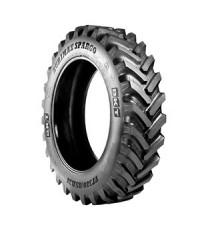BKT AGRIMAX SPARGO 14.9 R46 (380/85R46)