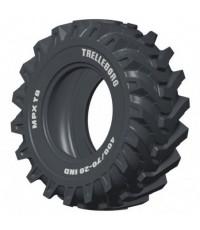 TRELLEBORG MPX TB 400/70-20