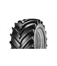 TRELLEBORG T414 FS 600/60-30.5