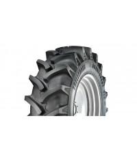 TRELLEBORG T410 AGF 460/85-30  (18.4-30)
