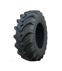 TRELLEBORG C800 15.5/80-24 (400/80-24)
