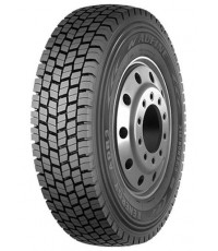 AUFINE ADR3 ENERGY 315/70 R22.5