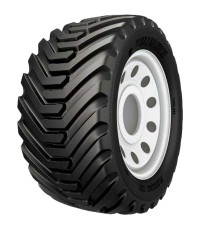 ALLIANCE 328 FORESTRY 500/60-15.5