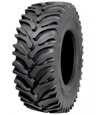 NOKIAN TRACTOR KING 710/70 R42