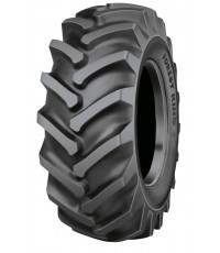 NOKIAN FOREST KING TRS L-2 SF 650/60-26.5