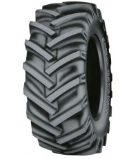 NOKIAN TR FS FOREST 18.4-34 (460/85-34)