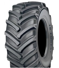 NOKIAN TR FOREST 16.9-28 (420/85-28)