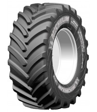 MICHELIN AXIOBIB 710/70 R42