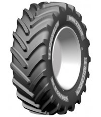 MICHELIN MULTIBIB 600/65 R38