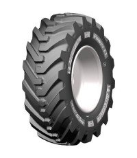 MICHELIN POWER CL 10.5/80-18 (280/80-18)