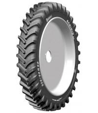 MICHELIN AGRIBIB RC 14.9 R46 (380/85R46)