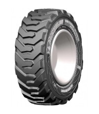 MICHELIN BIBSTEEL ALL TERRAIN 210/70 R15