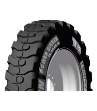 MICHELIN POWER DIGGER 10.00-20
