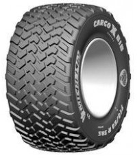 MICHELIN CARGOXBIB HEAVY DUTY 560/60 R22.5