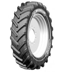 MICHELIN AGRIBIB 2 20.8 R38 (520/85R38)
